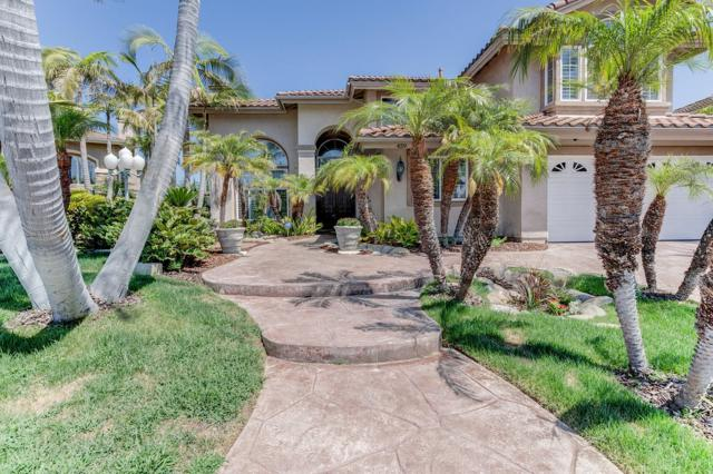 459 Manzano Pl, Chula Vista, CA 91910 (#180050570) :: Keller Williams - Triolo Realty Group