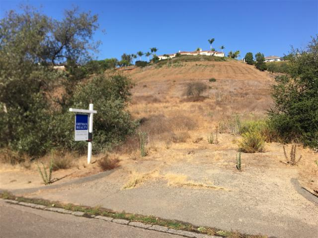 Ramona Dr #21 #21, Fallbrook, CA 92028 (#180050576) :: Beachside Realty