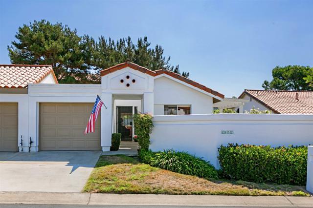 4652 Cordoba, Oceanside, CA 92056 (#180050588) :: eXp Realty of California Inc.
