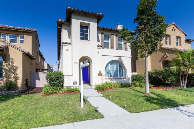 1763 Pember Ave., Chula Vista, CA 91913 (#180050628) :: Welcome to San Diego Real Estate