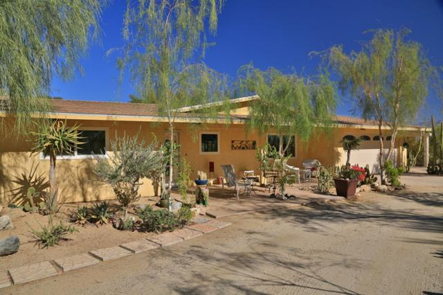 3068 Broken Arrow Rd, Borrego Springs, CA 92004 (#180050648) :: Coldwell Banker Residential Brokerage