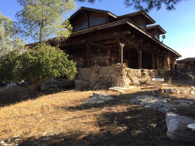 44545 Old Highway 80, Jacumba, CA 91934 (#180050650) :: Neuman & Neuman Real Estate Inc.