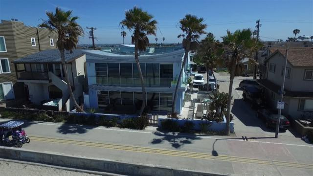 3275 Ocean Front Walk Unit 3, San Diego, CA 92109 (#180050655) :: Neuman & Neuman Real Estate Inc.