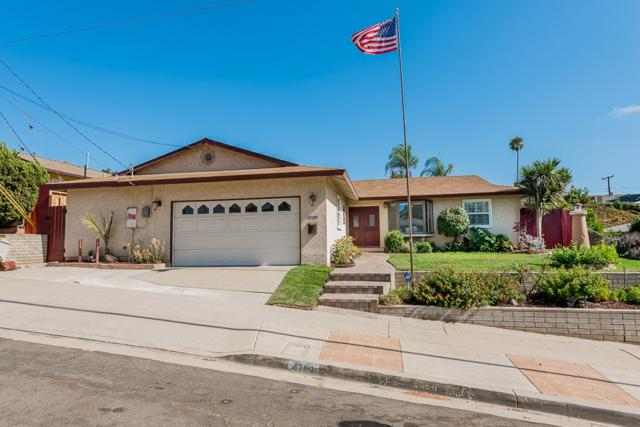 4789 Diane Ave, San Diego, CA 92117 (#180050663) :: eXp Realty of California Inc.