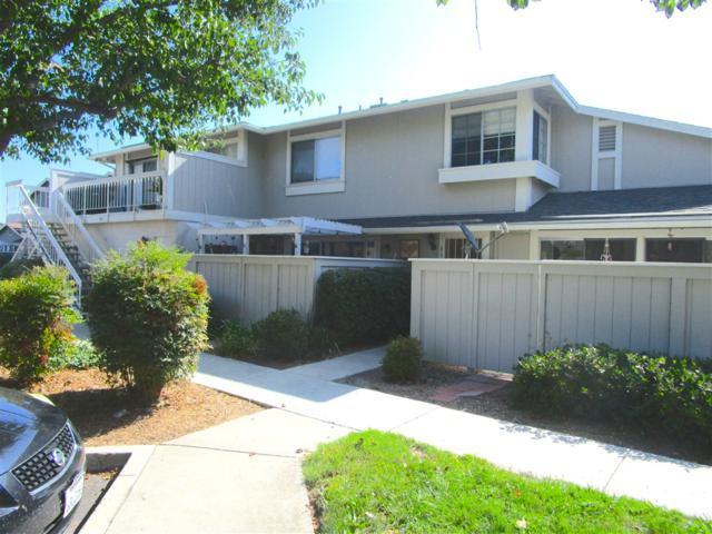 863 Dana Point Way, Oceanside, CA 92058 (#180050679) :: Whissel Realty