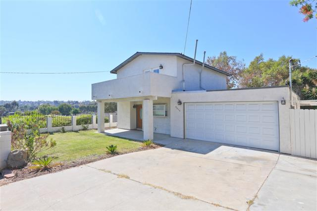 8674 Bigford St, Spring Valley, CA 91977 (#180050684) :: Keller Williams - Triolo Realty Group