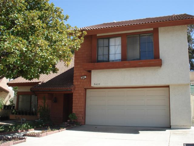 9435 Black Hills Way, San Diego, CA 92129 (#180050706) :: Whissel Realty