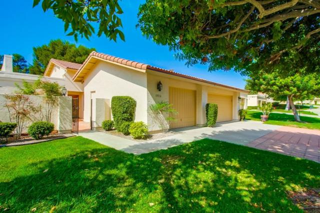 18016 Avenida Alozdra, San Diego, CA 92128 (#180050772) :: The Yarbrough Group