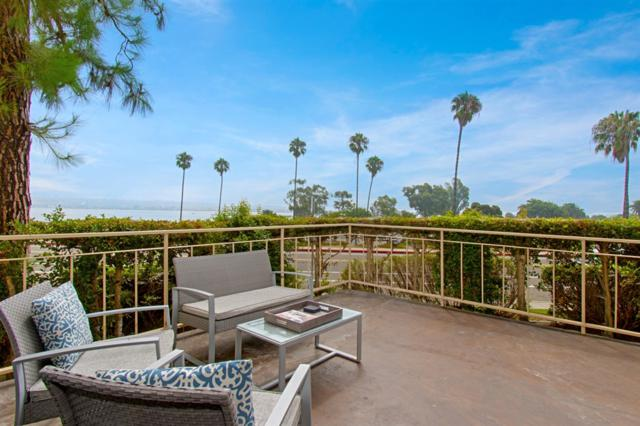 3770 Crown Point Dr #104, San Diego, CA 92109 (#180050802) :: eXp Realty of California Inc.