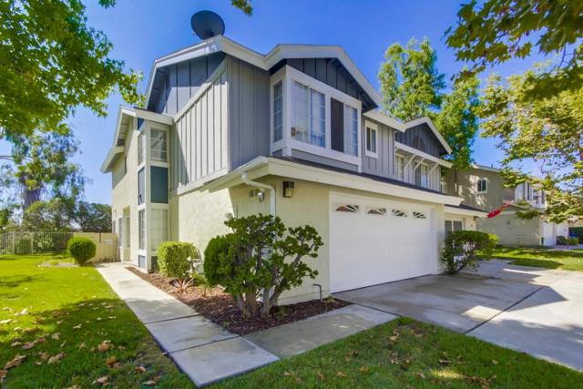 2255 Manzana Way, San Diego, CA 92139 (#180050805) :: The Yarbrough Group