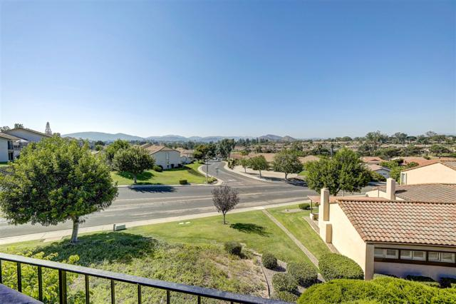 17448 Plaza Dolores, San Diego, CA 92128 (#180050821) :: Douglas Elliman - Ruth Pugh Group