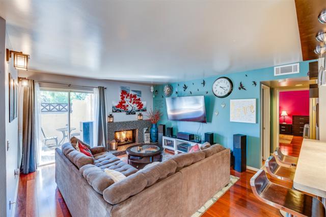 2043 Lakeridge Circle #102, Chula Vista, CA 91913 (#180050850) :: eXp Realty of California Inc.