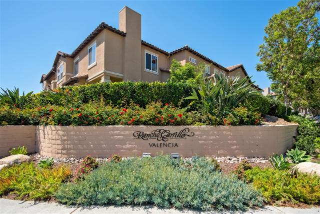 6170 Citracado Circle, Carlsbad, CA 92009 (#180050853) :: Keller Williams - Triolo Realty Group