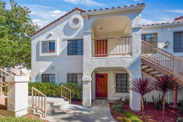 13330 Caminito Ciera #20, San Diego, CA 92129 (#180050868) :: eXp Realty of California Inc.