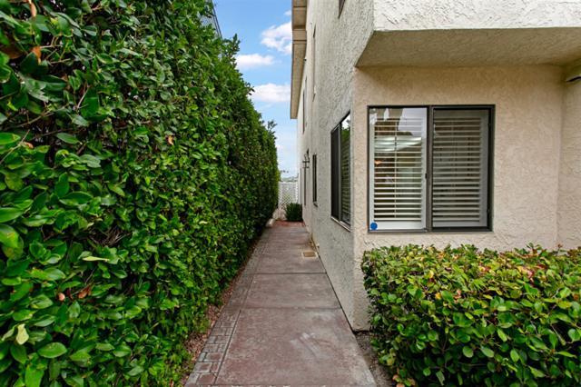 2914 La Costa Ave, Carlsbad, CA 92009 (#180050885) :: eXp Realty of California Inc.