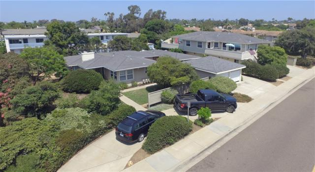 870-876 Laguna, Carlsbad, CA 92008 (#180050894) :: Ascent Real Estate, Inc.