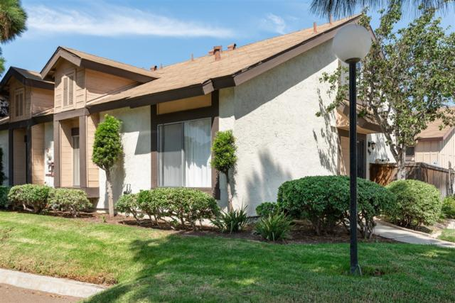 1730 Oro Vista Rd #172, San Diego, CA 92154 (#180050917) :: Welcome to San Diego Real Estate