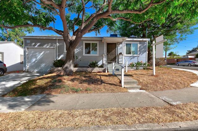 6456 Osler St, San Diego, CA 92111 (#180050922) :: eXp Realty of California Inc.