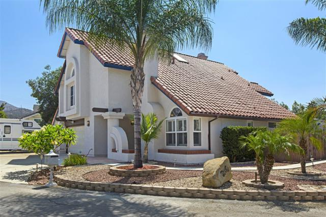 2192 Valley View Blvd, El Cajon, CA 92019 (#180050947) :: Welcome to San Diego Real Estate