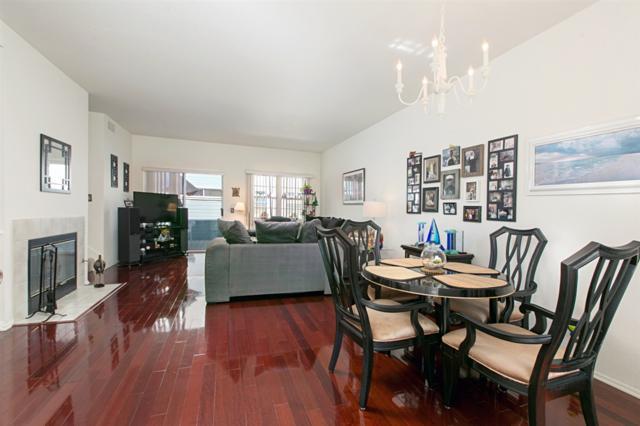 9920 Scripps Vista Way #156, San Diego, CA 92131 (#180050956) :: Heller The Home Seller