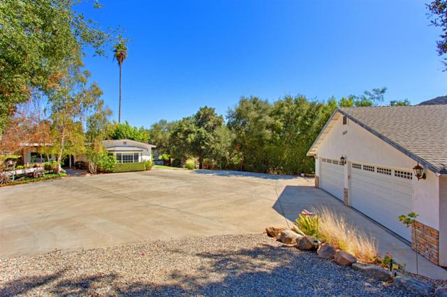 31147 Lilac Road, Valley Center, CA 92082 (#180050964) :: Impact Real Estate