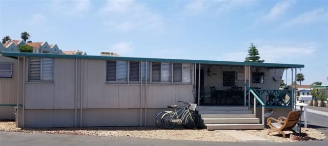 220 Kristy Lane, Oceanside, CA 92054 (#180050992) :: Farland Realty