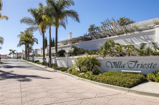 3315 Genoa Way #100, Oceanside, CA 92056 (#180051005) :: Keller Williams - Triolo Realty Group