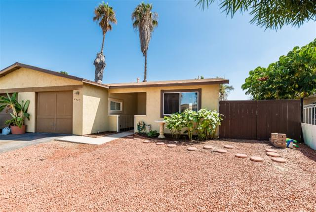 4445 Estada Dr, Oceanside, CA 92057 (#180051025) :: Welcome to San Diego Real Estate