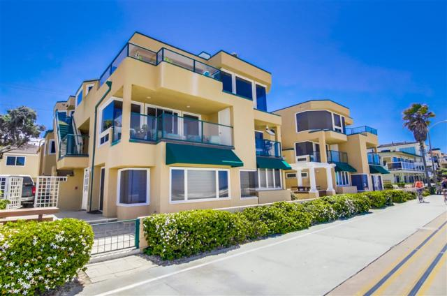 3653 Ocean Front Walk, San Diego, CA 92109 (#180051027) :: The Yarbrough Group