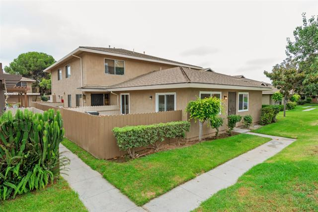 2758 Terrace Pine Drive A, San Diego, CA 92173 (#180051036) :: Welcome to San Diego Real Estate