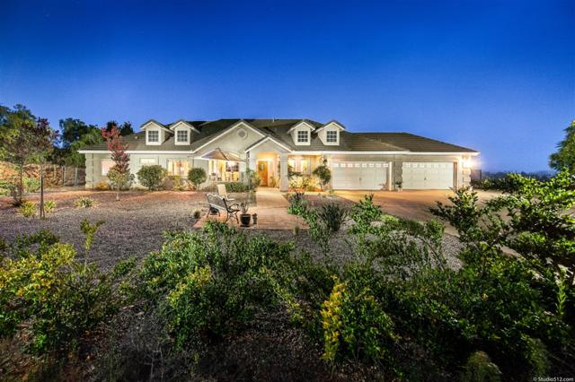 31241 Rivoli Road, Valley Center, CA 92082 (#180051041) :: Impact Real Estate