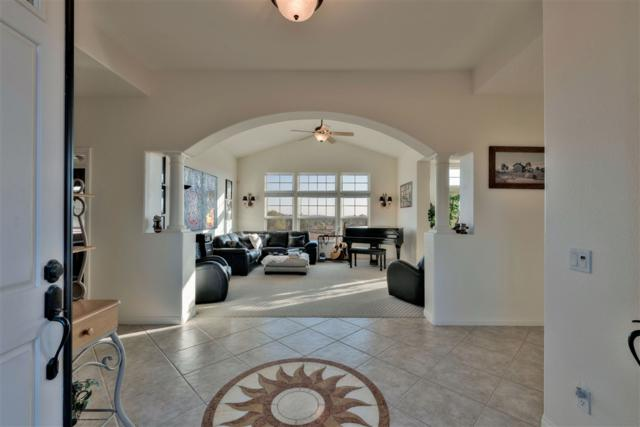 31277 W Oak Glen Way, Valley Center, CA 92082 (#180051057) :: The Yarbrough Group