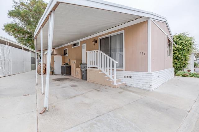 3340 Del Sol Blvd #122, San Diego, CA 92154 (#180051060) :: Douglas Elliman - Ruth Pugh Group