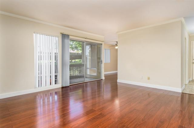 17181 W Bernardo Dr #103, San Diego, CA 92127 (#180051067) :: eXp Realty of California Inc.