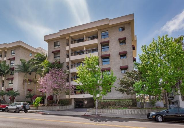 3570 1St Ave #2, San Diego, CA 92103 (#180051072) :: eXp Realty of California Inc.