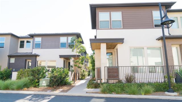 2400 Aperture Cir, San Diego, CA 92108 (#180051076) :: eXp Realty of California Inc.