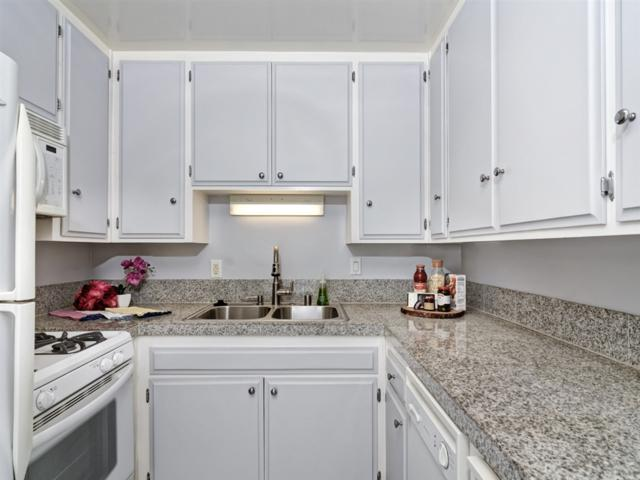 4020 Mississippi Street #4, San Diego, CA 92104 (#180051077) :: eXp Realty of California Inc.