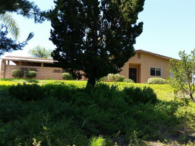 4493 Albatross Way, Oceanside, CA 92057 (#180051085) :: Neuman & Neuman Real Estate Inc.