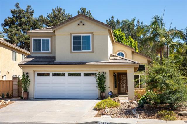 11959 Alpine Ter, San Diego, CA 92128 (#180051092) :: Heller The Home Seller