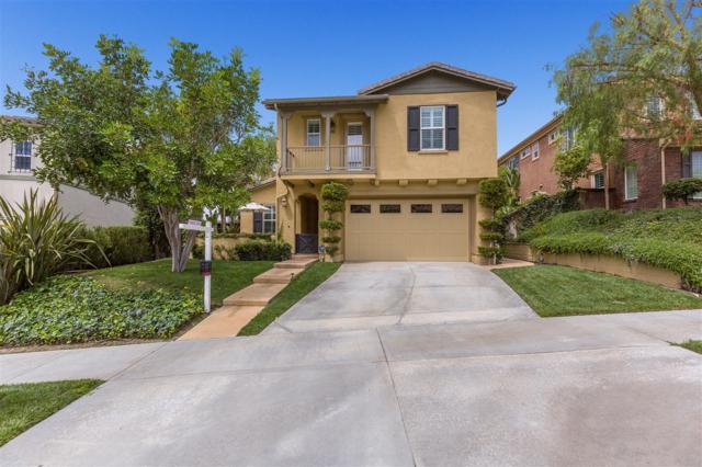 6963 Goldstone Road, Car, CA 92009 (#180051093) :: eXp Realty of California Inc.