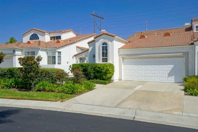 3392 Corsica Way, Oceanside, CA 92056 (#180051094) :: Whissel Realty
