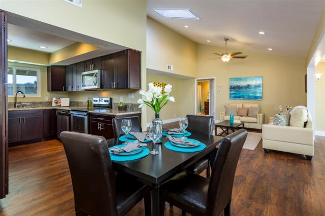 3760 Vista Campana #2, Oceanside, CA 92057 (#180051106) :: Welcome to San Diego Real Estate