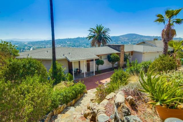 3563 Hartzel Dr, Spring Valley, CA 91977 (#180051119) :: Welcome to San Diego Real Estate