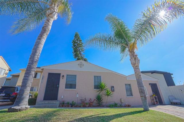 3071 Hawthorn Street, San Diego, CA 92104 (#180051130) :: Welcome to San Diego Real Estate