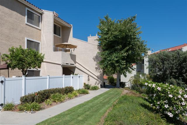 6903 Quail Pl G, Carlsbad, CA 92009 (#180051151) :: eXp Realty of California Inc.