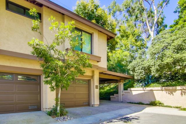 1144 Nimbus, San Diego, CA 92110 (#180051165) :: eXp Realty of California Inc.