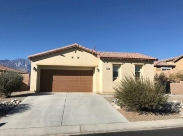 62473 N Starcross Dr, Desert Hot Springs, CA 92240 (#180051197) :: Impact Real Estate