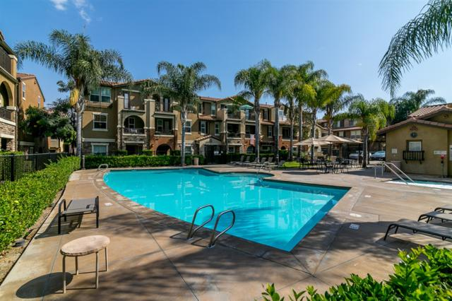 10235 Brightwood Ln #2, 384-081-26-17, CA 92071 (#180051208) :: Whissel Realty