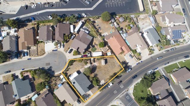 8976 Hillery, San Diego, CA 92126 (#180051223) :: Douglas Elliman - Ruth Pugh Group