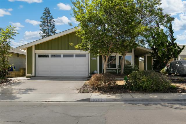 8969 Covina St, San Diego, CA 92126 (#180051224) :: Douglas Elliman - Ruth Pugh Group